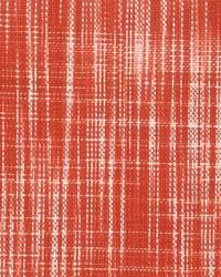 Stout Emory 6 Rosebud Fabric