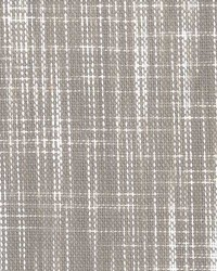 Stout Emory 7 Nickel Fabric