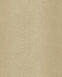 Stout Ernest 3 Sand Fabric