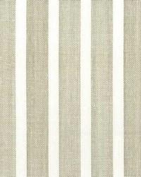 Stout Fifi 1 Flax Fabric