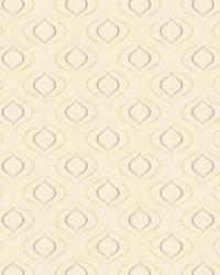 Stout Figo 1 Cornsilk Fabric