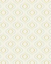 Stout Figo 2 Seaspray Fabric