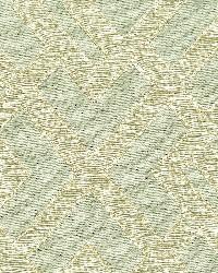 Stout Fillmore 1 Seafoam Fabric