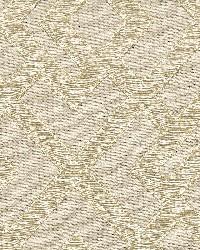 Stout Fillmore 2 Mushroom Fabric