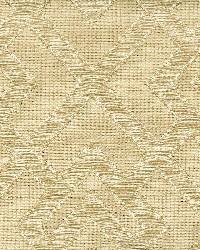 Stout Fillmore 3 Chardonna Fabric