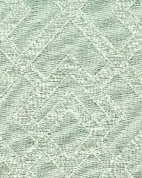 Stout Fillmore 5 Lagoon Fabric