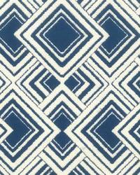 Stout Gabardine 1 Regency Fabric