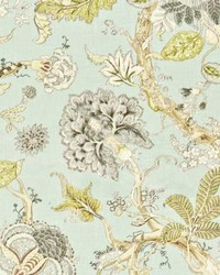 Stout Galsworthy 5 Seamist Fabric