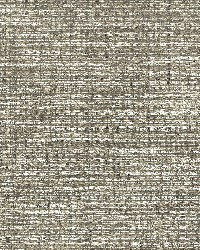 Stout Gilt 1 Charcoal Fabric