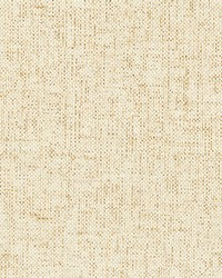 Stout Giordano 1 Flax Fabric
