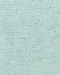 Stout Giordano 8 Opal Fabric