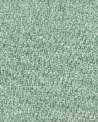 Stout Glamour 1 Teal Fabric