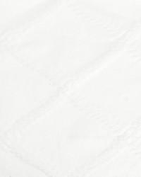 Stout Glossary 1 Bleach Fabric