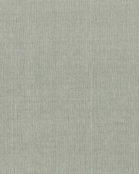 Stout Gorgeous 7 Mist Fabric