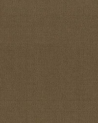 Stout Gorgeous 9 Coffee Fabric