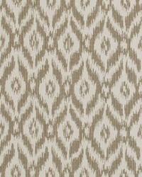 Stout Haberdash 1 Mushroom Fabric