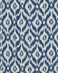 Stout Haberdash 2 Royal Fabric