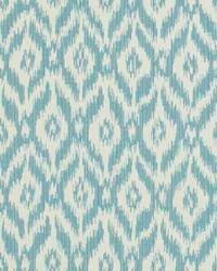 Stout Haberdash 3 Jasmine Fabric