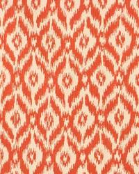 Stout Haberdash 4 Mango Fabric