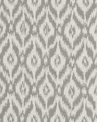 Stout Haberdash 5 Grey Fabric