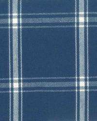 Stout Hackle 1 Blue Fabric