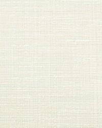 Stout Harmony 1 Bone Fabric