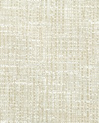 Stout Harmony 2 Sand Fabric