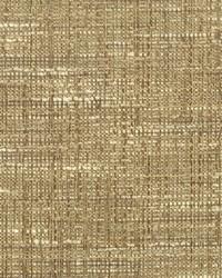 Stout Harmony 4 Cognac Fabric