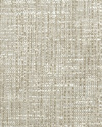 Stout Harmony 5 Marble Fabric