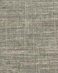 Stout Harmony 6 Graphite Fabric