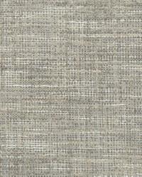 Stout Harmony 8 Pewter Fabric