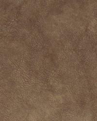 Stout Hawkins 1 Brown Fabric