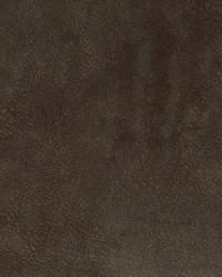 Stout Hawkins 2 Java Fabric