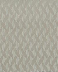 Stout Hinsdale 1 Mushroom Fabric