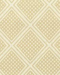Stout Hockessin 1 Chardonn Fabric