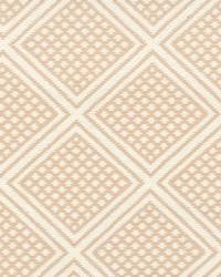 Stout Hockessin 2 Apricot Fabric