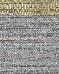 Stout Huron 1 Harvest Fabric