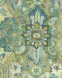 Stout Immix 1 Seaglass Fabric