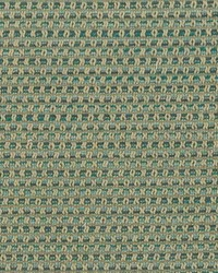 Stout Inez 1 Teal Fabric