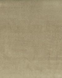 Stout Jitter 10 Pewter Fabric