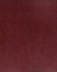 Stout Jitter 13 Bordeaux Fabric