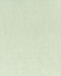 Stout Jitter 16 Dewkist Fabric