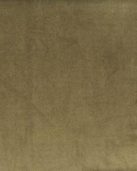 Stout Jitter 18 Stone Fabric
