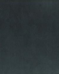 Stout Jitter 3 Blueberry Fabric