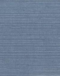 Stout Joust 2 Denim Fabric