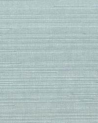 Stout Joust 3 Glacier Fabric
