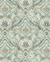 Stout Kachina 1 Seaglass Fabric
