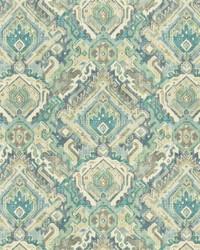 Stout Kachina 2 Lake Fabric