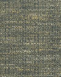 Stout Kimono 2 Blueberry Fabric