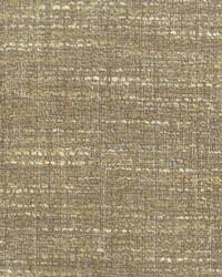 Stout Kimono 3 Topaz Fabric